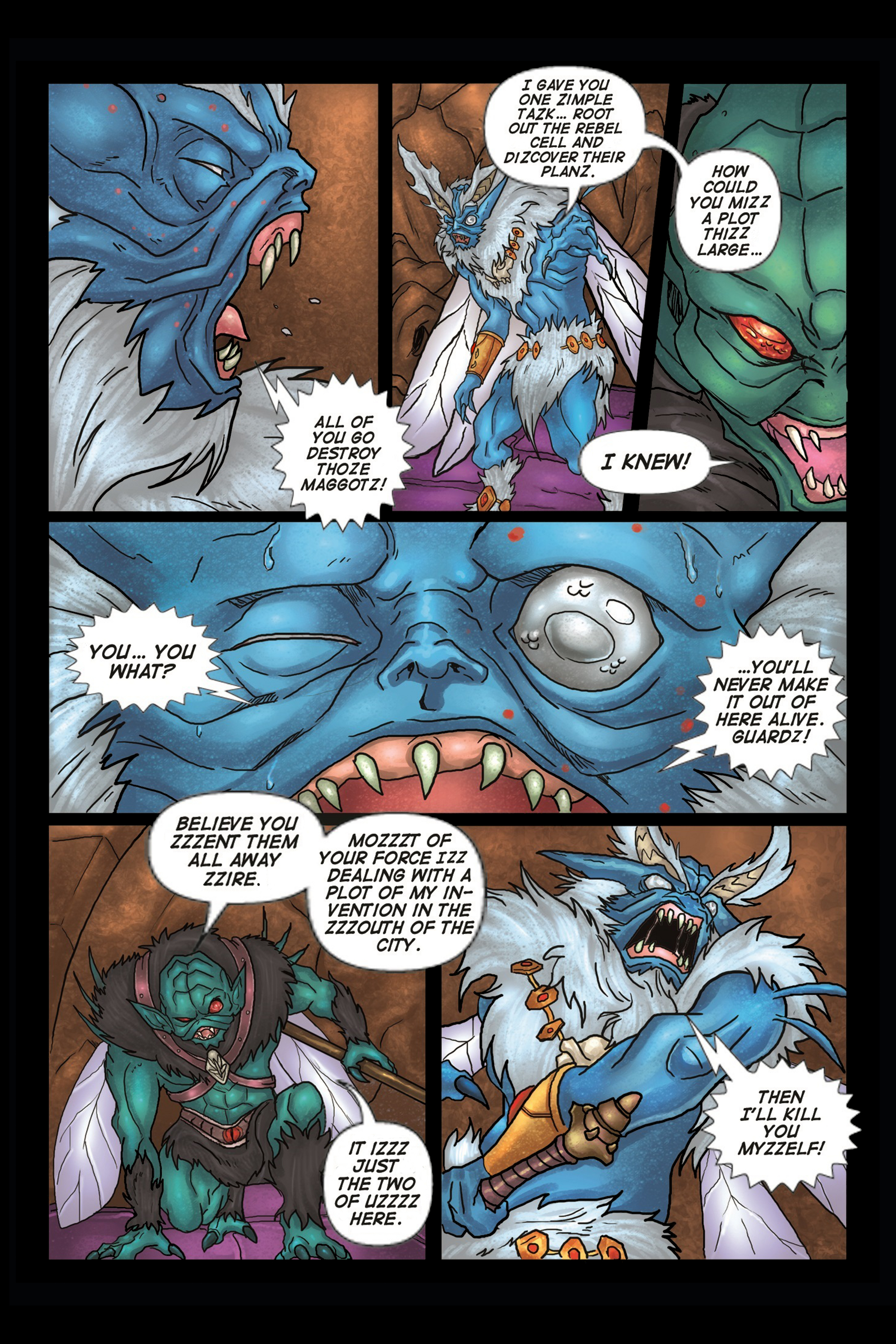Issue 2 – Page 7